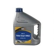 Global Racing Oil Smart 4T 10w40 4L