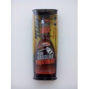 Metal Lube Tratamiento Sistema Gasolina 236ml