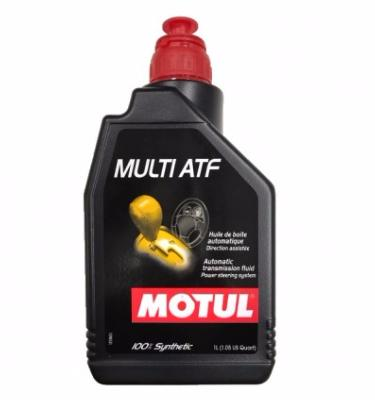 aceite motul multi atf 1l tuaceitedemotor. Black Bedroom Furniture Sets. Home Design Ideas