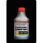 Ceroil Radiador Cleaner  500ml