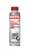 Motul Automatic Transmission Clean 300ml